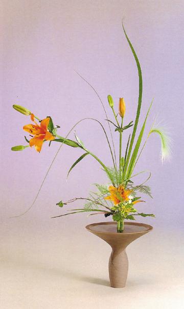 http://shm.wifeo.com/images/ikebana.jpg